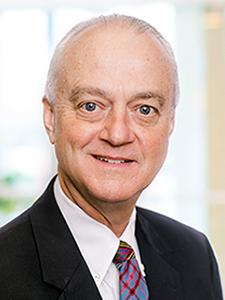 Claude Anderson