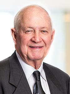 Earl R. Whaley, Sr., CLU
