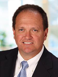 Rick Shelton, CPA